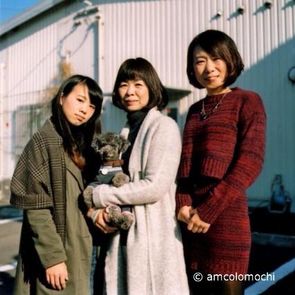 2016家族写真3.jpg
