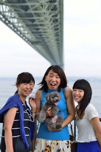 DSC_8548_2129明石海峡大橋.jpg