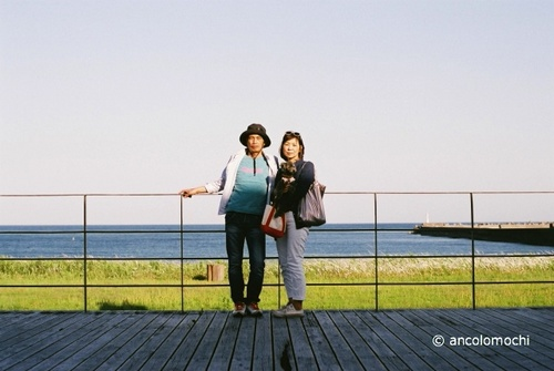 FH000033_5490入野浜で.jpg